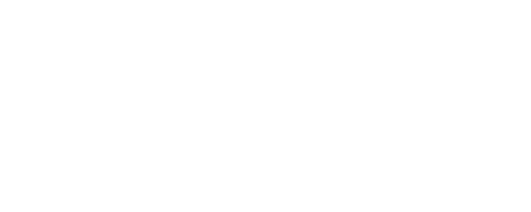 logo-light-industrial-engineering-it-telkom-surabaya